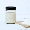 Local sourdough starter at Your Food Collective
