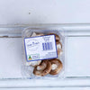 Local Mushrooms (Shiitake) - 100g
