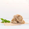 Local Fresh Pasta From Fat Wren Farm at Your Food Collective