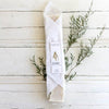 Local Tea Tree Olive Oil Shaver Strip from Producer BARE Nature'sKin at Your Food Collective