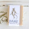 Local Hemp, Rosemary & Nettle Shampoo Bar from BARE Nature'sKin at Your Food Collective