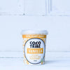 Local Coconut Yoghurt from Coco Tribe at Your Food Collective