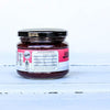 Local Beetroot relish from James and Rose at Your Food Collective