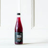 Local Kvass (Beetroot - 500 ml)