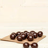 Local Macadamia Nuts - Dark Chocolate (200g)