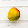Local mangoes from Patrick Camilleri at Your Food Collective