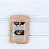Local No Nut Hemp Bread Mix from local producer Primal Alternative at Your Food Collective