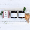 Local Body Pamper Pack from BareNaturesKin at Your Food Collective