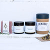 Local Relaxation Body Pamper Kit from BareNature's Kin at Your Food Collective