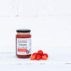 Local Passata Sauce from Fat Wren Farm at Your Food Collective