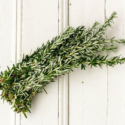 Local Rosemary - per bunch