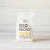 Local Organic flour from local producer Australian Organic Co at Your Food Collective