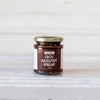Local Chocolate Hazelnut Spread from local producer Messina at Your Food Collective
