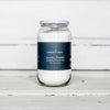 Local Laundry powder from Community Refill at Your Food Collective