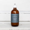 Local castile soap from Community Refill at Your Food Collective