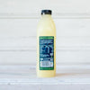 Local Non alcoholic beverages from local producer East Coast Beverages at Your Food Collective