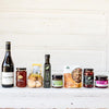 Local hampers from Your Food Collective