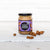 Local Almond Butter - 240g