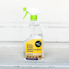 Local cleaning products from SimplyClean at Your Food Collective