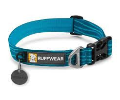 HUFT Maharaja Dog Harness-L