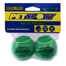 Petstages Catnip Chaser Independent Cat Play Toy