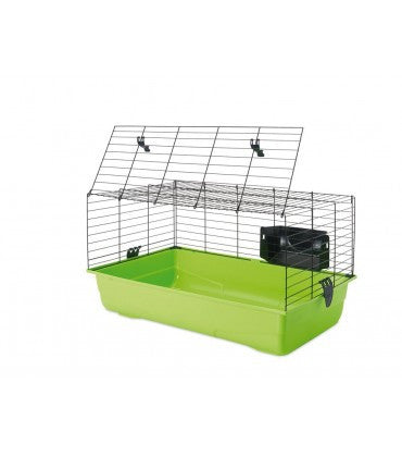 Savic Ambiente 80 Guinea Pig's Cage