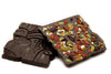 Dark Chocolate Antioxidant Blast Block