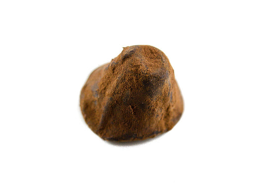 Fine Chocolate - Ceiba Single Origin Truffle