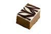 Fine Chocolate - Hazelnut Praline (gift boxed)