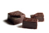 Fine Chocolate - Single Origin Los Ancones