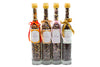 Best Ice-Cream Topping in the World - Traditional