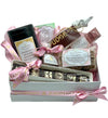 Mothers Day Chocolate Gift Hamper