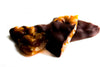 Peanut Brittle - Dark Chocolate Dipped