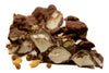 Rocky Road with Salted Caramel Milk Chocolate