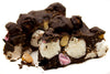 Rocky Road with Macadamia & Dark Chocolate