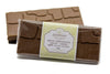 Milk Chocolate Block Single Origin - Arriba 39% cacao solids