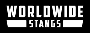 Worldwidestangs