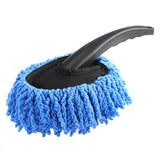 Microfiber Cleaning Brush