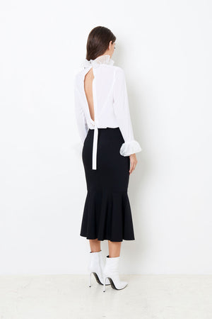 Flare skirt (Wild Women Do Skirt)