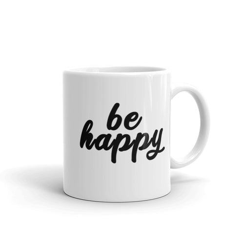 be happy inspirational quotes inspirational quotes collection