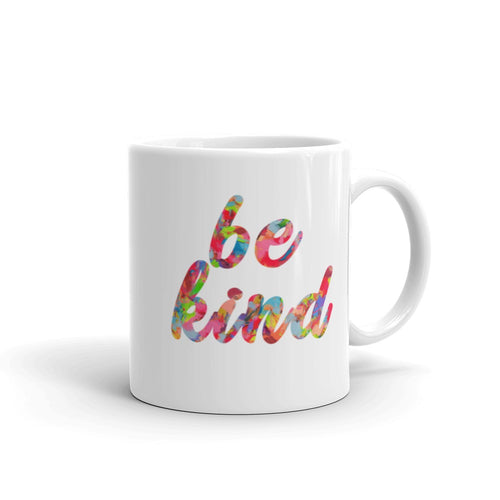 be kind inspirational quotes coffee mug inspirational quotes