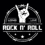 Say Hello To The Long Live Rock And Roll Collection