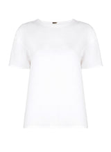 Load image into Gallery viewer, Nomade T-Shirt White