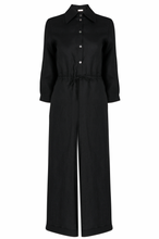Load image into Gallery viewer, Portofino Jumpsuit