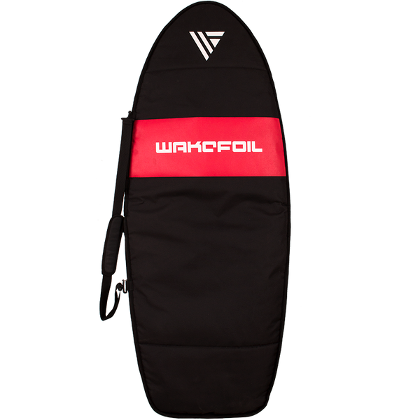 WAKEFOIL Board Travel Bag