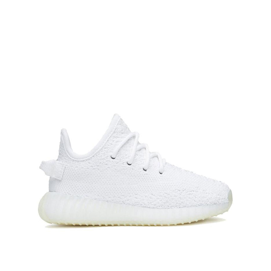 INFANT YEEZY 350 V2 CREAM WHITE
