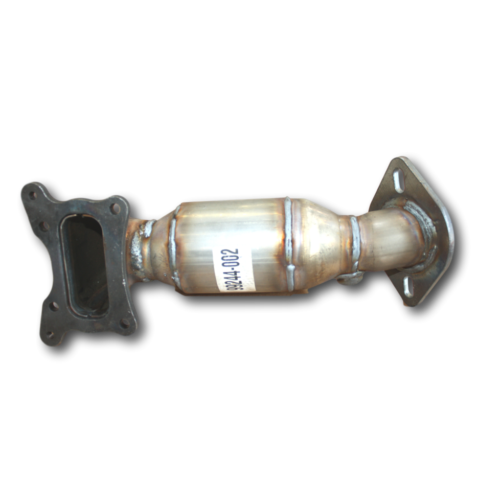 2009-2014 Acura TSX 2.4L 4-Cylinder Catalytic Converter