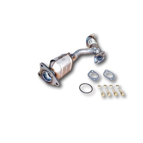 Chevrolet Malibu 05-06 Catalytic Converter 3.5L V6 BANK 1