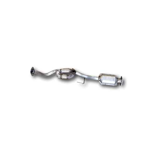 Toyota Camry 3.0L V6 Catalytic Converter - Image 2