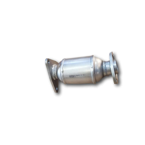 Lexus LS430 2001-2006 Bank 1 and 2 Catalytic Converter 4.3L V8